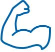 icon-braccio