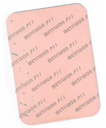Prodotto Giuntura Tipo Metfluon P11