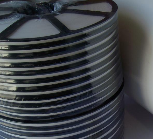 Prodotto PTFE Guarnizioni Spirometalliche - Gasket Italy