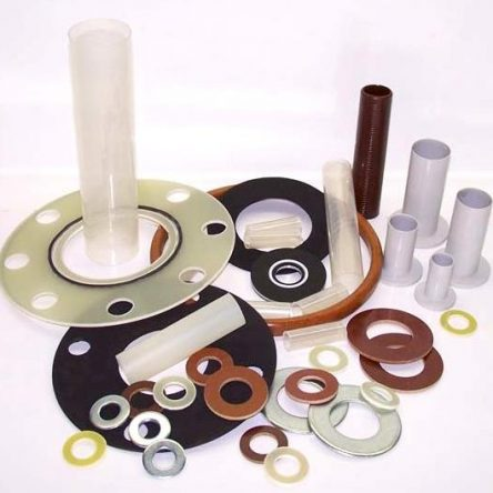 set-isolamento-flange