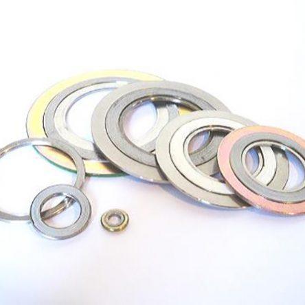spirale-metalliche